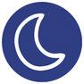 Символ планеты с воскресенья на понедельник